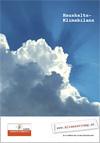 Erste Hilfe Kurs fürs Klima - Haushalts-Klimabilanz