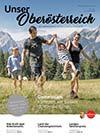 Unser Oberösterreich - Ausgabe 1/21
