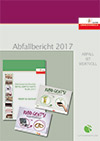 Abfallbericht 2017
