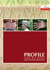 Ausstellungskatalog Profile - Leben mit Boden