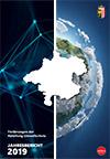 Förderungen der Abteilung Umweltschutz - Jahresbericht 2019