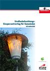 Straßenbeleuchtungs-Einsparcontracting für Gemeinden