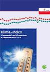 Klima-Index