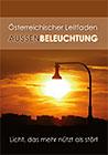 Österreichischer Leitfaden Außenbeleuchtung