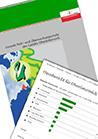 Luftgüteberichte und Messprogramme