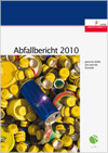 Abfallbericht 2010