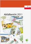 Abfallbericht 2011