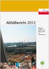 Abfallbericht 2012