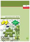 Förderungen der Abteilung Umweltschutz - Jahresbericht 2016