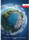 Förderprogramm 2020