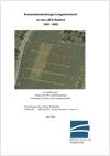 Kompostanwendungs-Langzeitversuch an der LBFS Ritzlhof 1993 - 2003
