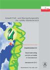 Staubniederschlag und Schwermetalle in Ober�sterreich 2013