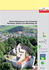 Radon - Vollerhebung in den Gemeinden Reichenau, Haibach und Ottenschlag
