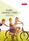 Kurs : Umwelt 2030