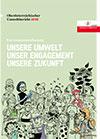 Kurzzusammenfassung Oberösterreichischer Umweltbericht 2018