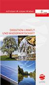 Direktion Umwelt und Wasserwirtschaft