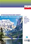 Hydrographischer Dienst des Landes Oberösterreich