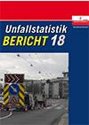 Unfallstatistik Bericht 2018