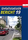 Unfallstatistik Bericht 2019
