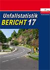 Unfallstatistik Bericht 2017