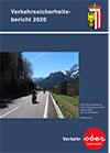 Verkehrssicherheitsbericht 2020