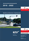 Verkehrssicherheitsprogramm 2016 - 2022