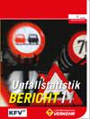 Unfallstatistik Bericht 2011