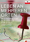 Titelblatt der Publikation