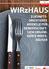 WIRzHAUS