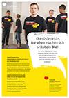 Zentrum für Familientherapie und Männerberatung des Landes OÖ - Mannsbilder