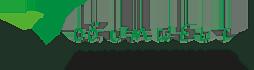 Logo der Oö. Umweltanwaltschaft